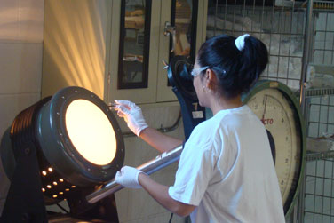 Our method phoenix glass for Phoenix glass decorating co
